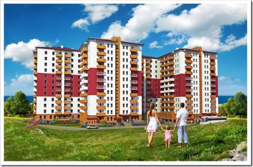 Затруднения при покупке недвижимости иностранцами