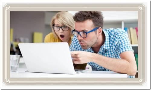 Положительная кредитная история и процедура оформления