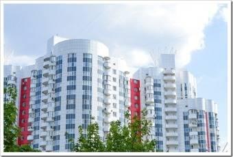 Покупка квартиры с прицелом на перспективу