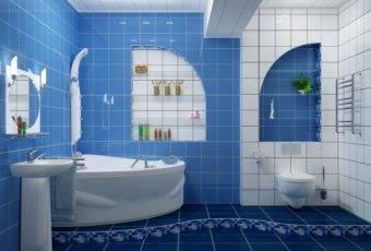 Сантехника для ванной: какую выбрать