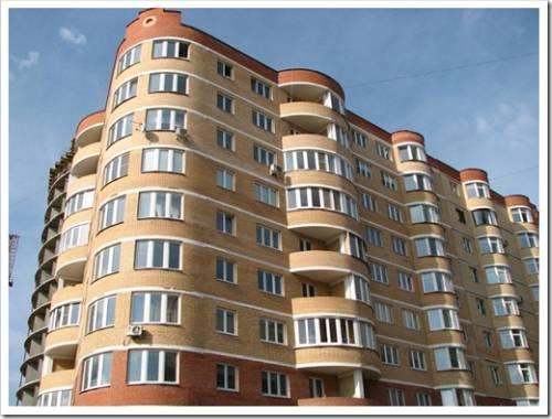 Рекомендации по анализу рынка вторичного жилья