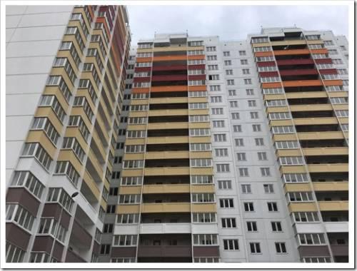 Критерии, на которые имеет смысл ориентироваться при выборе двухкомнатной квартиры