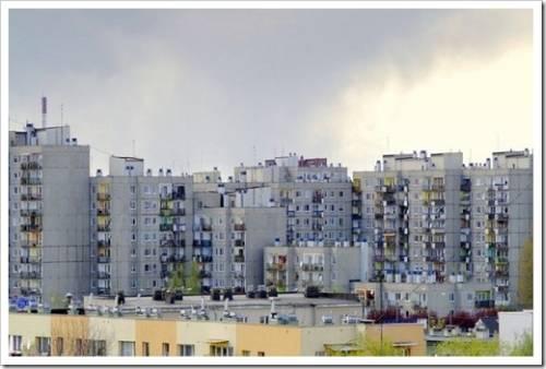 Главные проблемы вторичной недвижимости
