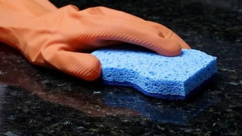 Чем мыть ванну из искусственного камня