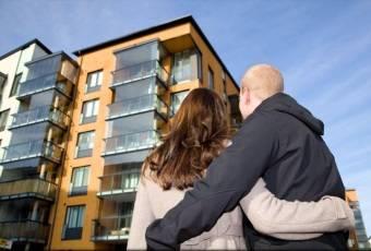 Как безопасно купить квартиру на вторичном рынке