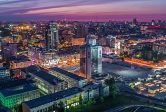 Сколько стоит однокомнатная квартира в Киеве