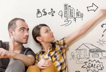 Как правильно выбирать кредит