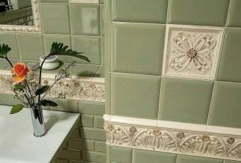 Какая керамическая плитка лучше