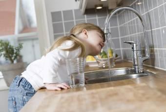 Виды реагентов для очистки воды