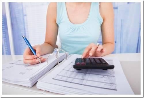 Сколько займёт по времени оформление ипотеки?