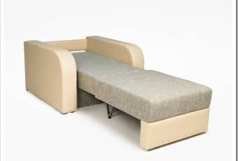 Выбор кресла-кровати