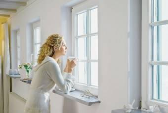 Как выбрать пластиковые окна: рекомендации