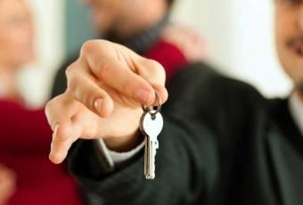 Как найти покупателя на квартиру