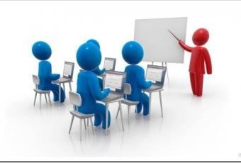 Где можно пройти обучение по охране труда?