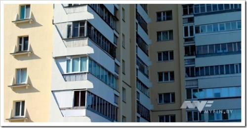 Рекомендации по выбору двухкомнатного жилья в столице Белоруссии