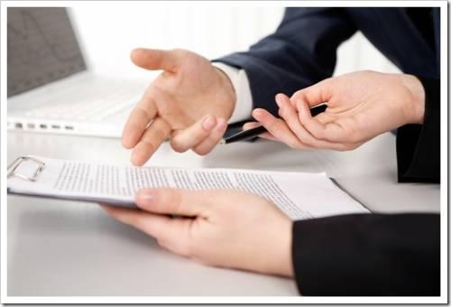 Условия, при которых регистрация прав собственности на квартиру становится возможной