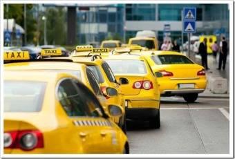 Преимущества simferopol.yalta24.taxi
