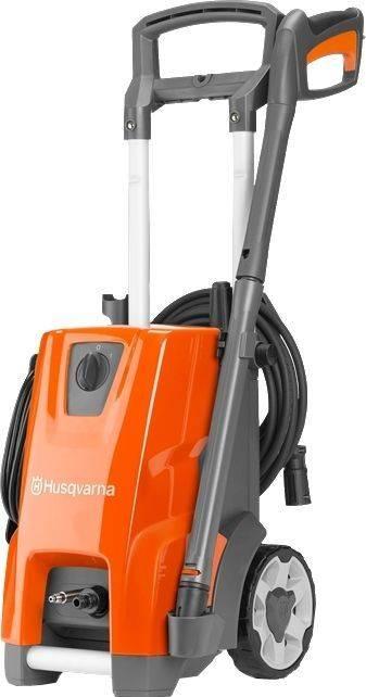 Купить Мойка высокого давления HUSQVARNA PW 345C 9676776-01
