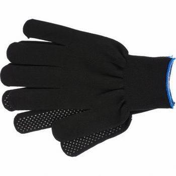 Купить Перчатки Без ТМ 67848