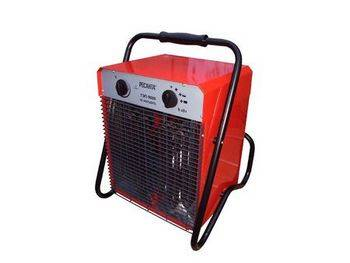 Купить Пушка тепловая электрическая РЕСАНТА ТЭП-9000