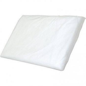 Купить Укрывной материал СУФ17 / 1, 6 х 10, белый