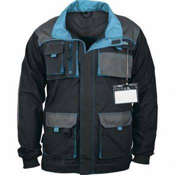 Купить Рабочая куртка Gross, размер XXXL, 90346