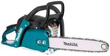 Купить Пила цепная бензиновая MAKITA EA4301F38C 2200Вт