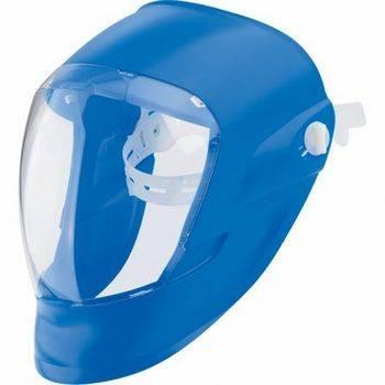 Купить Щиток защитный лицевой