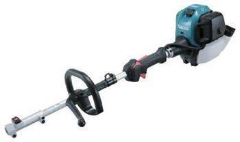 Купить Мульти-инструмент садовый бензиновый MAKITA EX2650LH 1, 03 л.с.