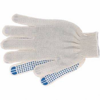 Купить Перчатки Без ТМ 67785