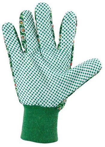 Купить Перчатки Palisad 67762