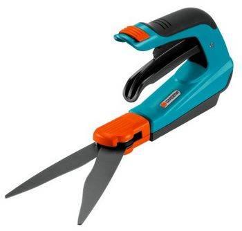 Купить Ножницы для травы поворотные GARDENA Comfort Plus
