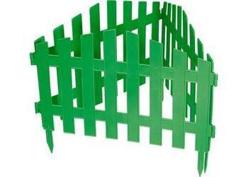 Купить Забор декоративный