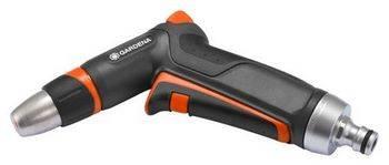 Купить Пистолет-наконечник для полива GARDENA Premium