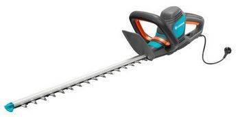 Купить Ножницы для живой изгороди электрические GARDENA ComfortCut 550/50