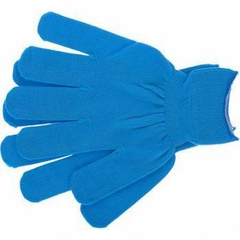 Купить Перчатки Без ТМ 67841
