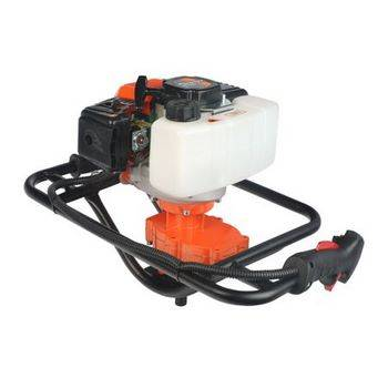 Купить Мотобур бензиновый PATRIOT AE51D