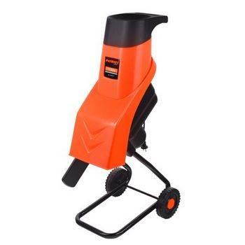 Купить Измельчитель садовый электрический PATRIOT PT SE24