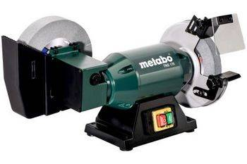 Купить Точило METABO TNS 175 611750000