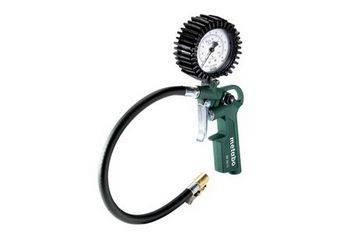 Купить Прибор для накачивания шин METABO RF 60 G 602234000