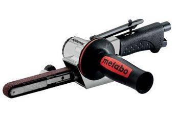 Купить Ленточный напильник пневматический METABO DBF 457 601559000 400 л/мин