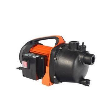 Купить Насос поверхностный PATRIOT R 800 800 Вт, 3200 л/час