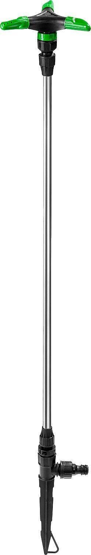 Купить Распылитель 3-х лепестковый удлинненный РОСТОК Без серии 427613