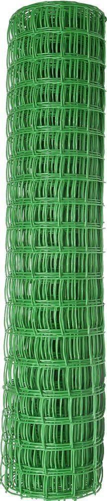 Купить Решетка садовая GRINDA 422275