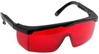 Купить Очки защитные открытого типа STAYER MASTER 2-110457