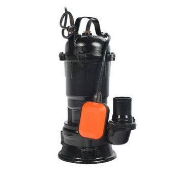 Купить Насос дренажный PATRIOT FQ600С 550 Вт, 12000 л/час