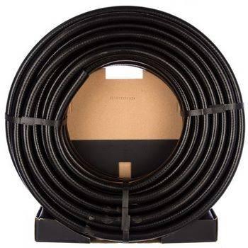 Купить Шланг садовый FISKARS Q3 102364520 м, диаметр 1/2 дюйма (13 мм)