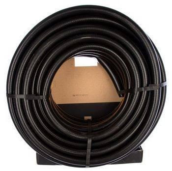 Купить Шланг садовый FISKARS Q3 102365320 м, диаметр 3/4 дюйма (19 мм)