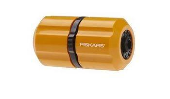 Купить Муфта ремонтная FISKARS 1023668для шланга диаметром 1/2-5/8 дюйма (13-15 мм)