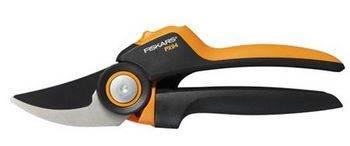 Купить Секатор плоскостной FISKARS PowerGear LPX94 1023628